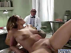 Dirty Mind Doctor Seduce And Bang Slut Hot Patient (bonnie mia) mov-05