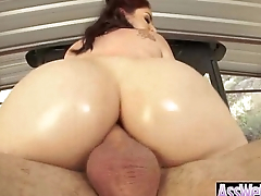 Anal Deep Sex With Big Butt Oiled Slut Nasty Girl (sheena ryder) mov-28