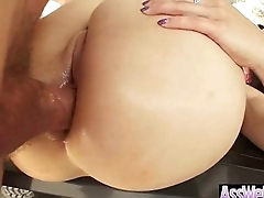 Anal Sex With Huge Fundament Oiled Girl (sheena ryder) mov-26
