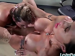 Punish Sex Action Between Lesbos Girls (jenna&amp_jewels) mov-20