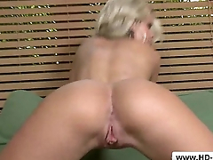Hardcore Fucking With Nasty Sluts And Facial Cumshots 01