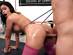Sexy Katana Kombat takes it doggy circulate from Johnny The Kid