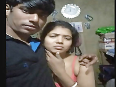 desi couple midnight fucking