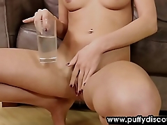 Discount porn videos at puffydiscount.com 32